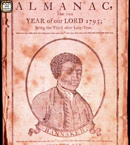 Read more about the article Benjamin Banneker Week