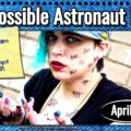 Impossible Astronaut Day