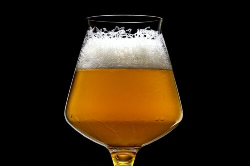 Read more about the article India Pale Ale Day