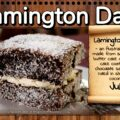 Lamington Day