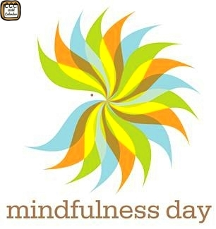 Read more about the article Mindfulness Day
