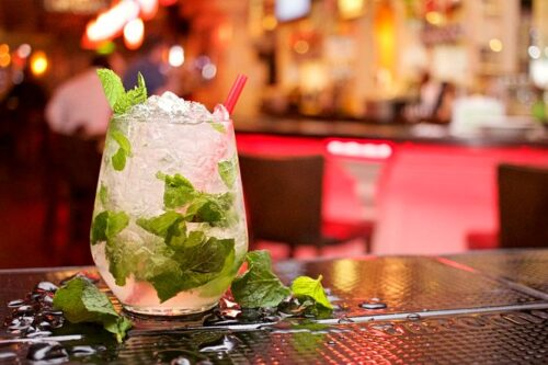 Read more about the article Mojito Day