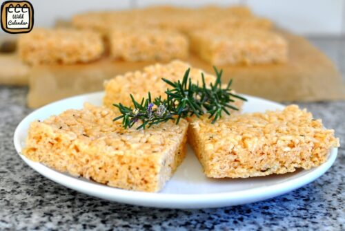 Read more about the article Rice Krispies Treats Day