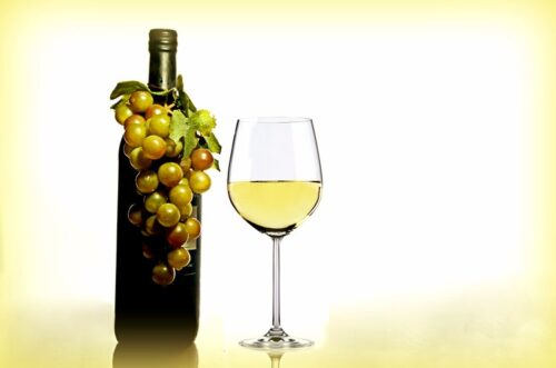 Read more about the article White Wine Day
