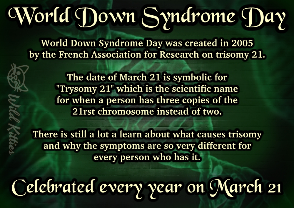 World-Down-Syndrome-Day-1