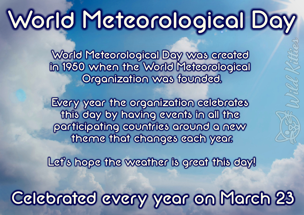 World-Meteorological-Day-1