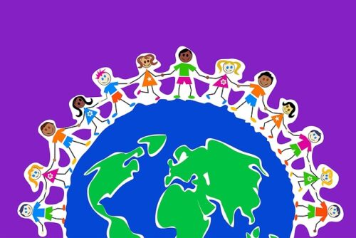 Read more about the article World Population Day