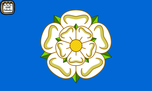 Read more about the article Yorkshire Day