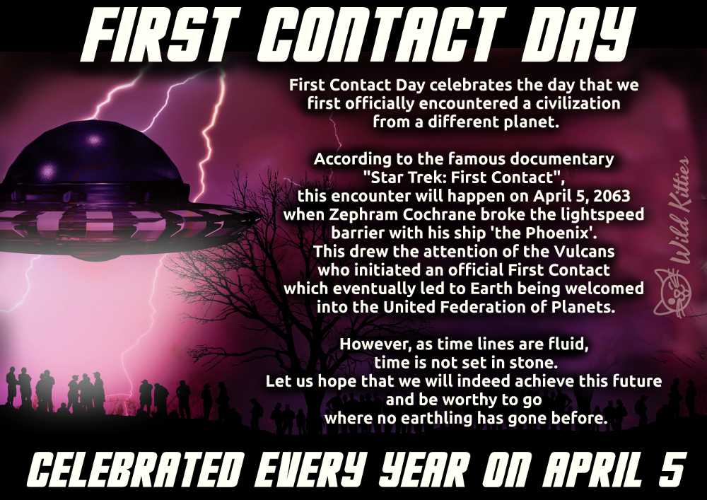 first-contact-day
