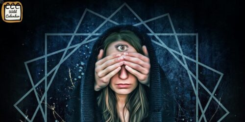 Read more about the article Occult Day