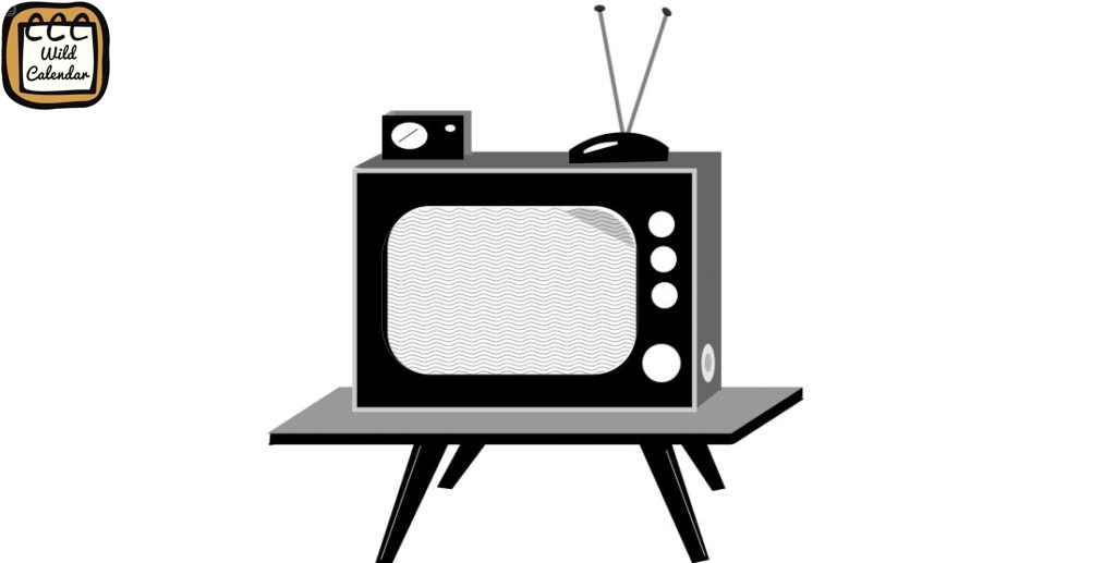 You are currently viewing World Television Day