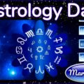 Astrology Day