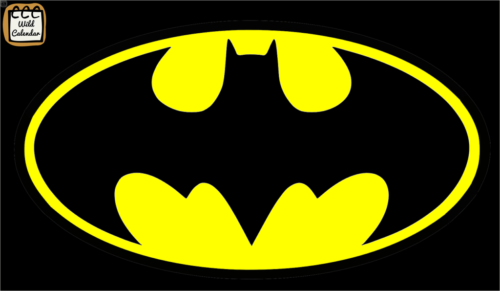 Read more about the article Batman Day