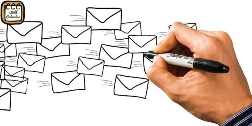 Read more about the article World Letter Writing Day