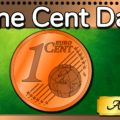 One Cent Day