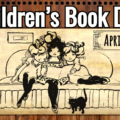 Children's Book Day