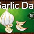Garlic Day