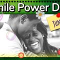 Smile Power Day