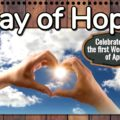 Day of Hope