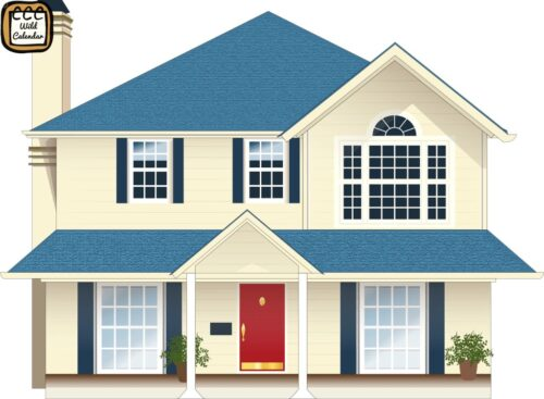 Read more about the article New Home Owners Day