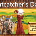 Ratcatcher's Day