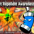 Insect Repellent Awareness Day