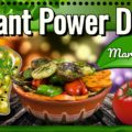 Plant Power Day